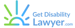 Get Disability Lawyer – Social Security Benefits Evaluation